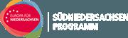 Südniedersachsenprogramm Logo